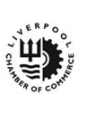 Liverpool_chamber_footer_logo